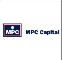 mpc-capital-web.png
